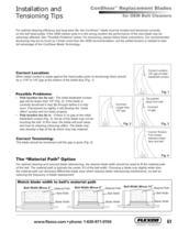 Belt Conveyor Products Handbook - 60