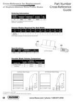 Belt Conveyor Products Handbook - 67