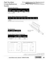 Belt Conveyor Products Handbook - 68