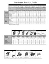 Belt Conveyor Products Handbook - 6