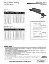 Belt Conveyor Products Handbook - 8