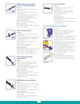 Flexco Heavy Duty Product Line - 5