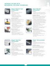 Flexco Light Duty Products - 4