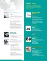 Flexco Light Duty Products - 5