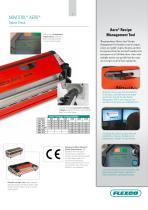 NOVITOOL® AERO® Splice Press 4215_AeroIII - 3