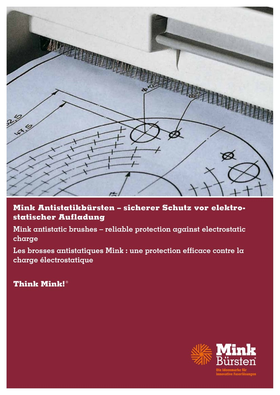 Pdf Architect Schutz