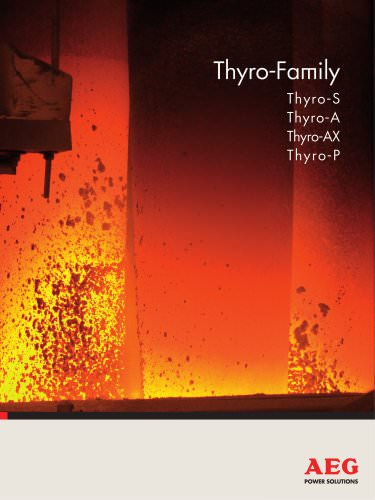 Thyro-Family