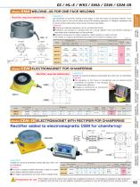 MAGNETIC TOOLS FOR WELDING OPERATION - 5