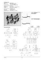 catalog - 13