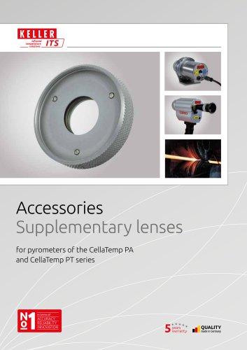 BR Supplementary lenses_201602_en.pdf