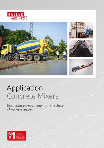 AN Concrete Mixers_201606_en