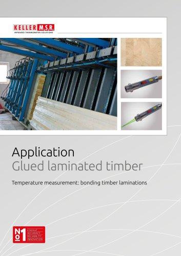 AN Glued laminated timber_201606_en