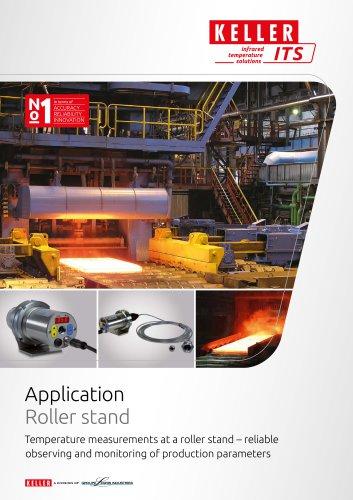 AN Roller stand_201606_en