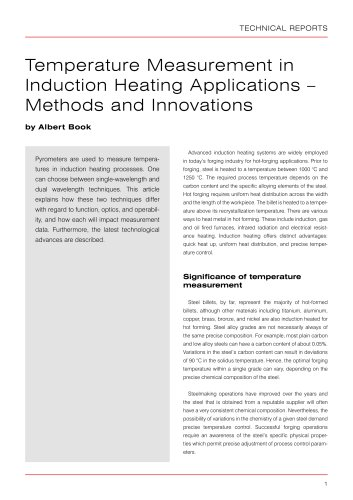 TR Induction heating_201303_en