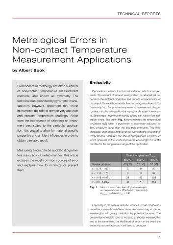 TR Metrological Errors_201604_en