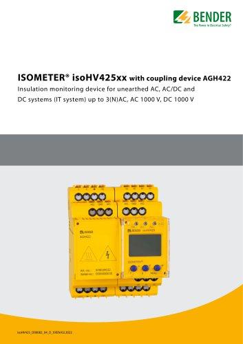 isoHV425