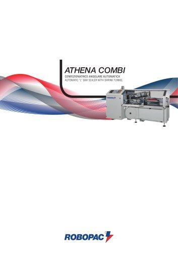 ATHENA COMBI 5545