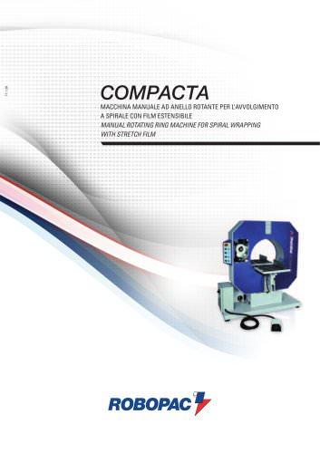 COMPACTA 12