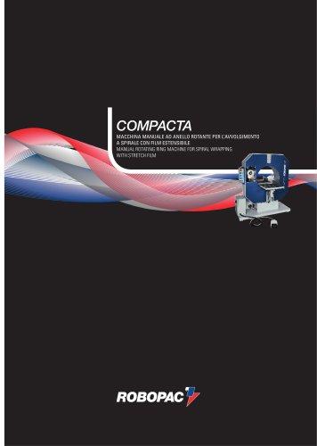 COMPACTA 4