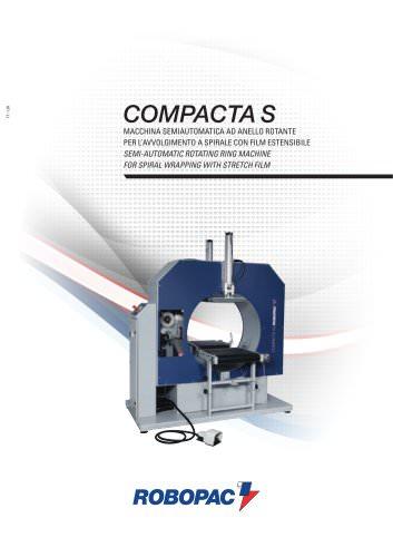 COMPACTA S9