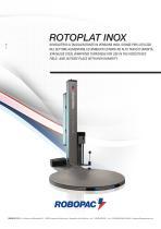 ROTOPLAT INOX