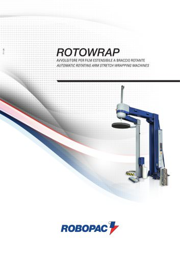 ROTOWRAP