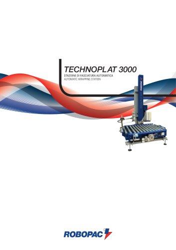 TECHNOPLAT 3000