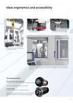 High Performance Machine (HPM) Brochure - 11