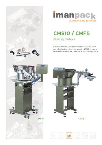 CMS10 / CMF5