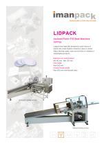 Lidpack