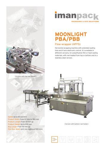 Moonlight Pba-Pbb