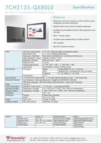 7CH2135-QX80L0