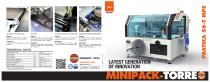 Folder Pratika 56-T MPS