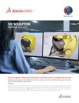 3D SCULPTOR - 1