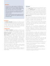 Business Innovation - 2