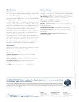 Business Innovation - 6