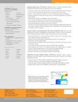 COSMOSWorks Designer - 2