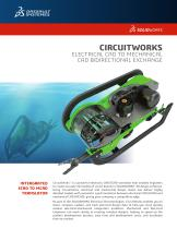 SOLIDWORKS CircuitWorks - 1