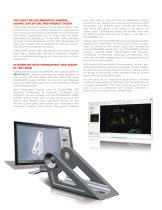 SOLIDWORKS Collaborative Sharing - 2