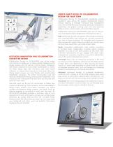 SOLIDWORKS Collaborative Sharing - 3