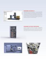 SOLIDWORKS ELECTRICAL SUITE - 3