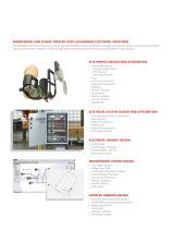 SOLIDWORKS ELECTRICAL SUITE - 4