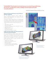 SOLIDWORKS Flow Simulation - 3