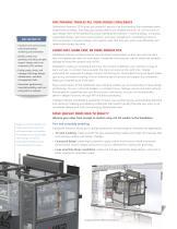 SolidWorks Premium - 2