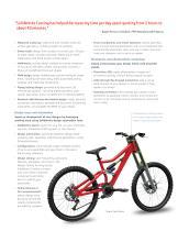SolidWorks Premium - 3