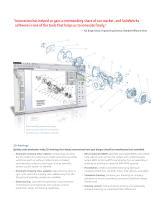 SolidWorks Premium - 4