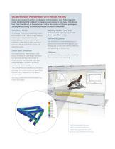 SolidWorks Premium - 5