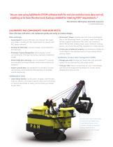 SolidWorks Premium - 7
