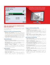 SOLIDWORKS Premium - 6