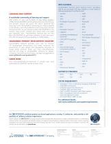 SOLIDWORKS Premium - 8